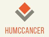 Prostate Cancer John Theurer Cancer Center at Hackensack University Medical Center or the American Cancer Society
